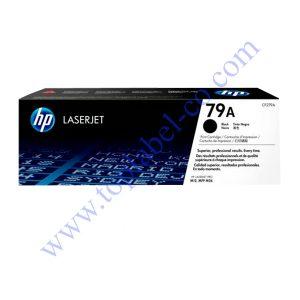 کارتریج 79A HP