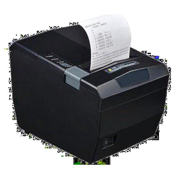 fish printer toplabe 14l